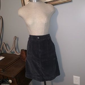 Carhartt Skirt